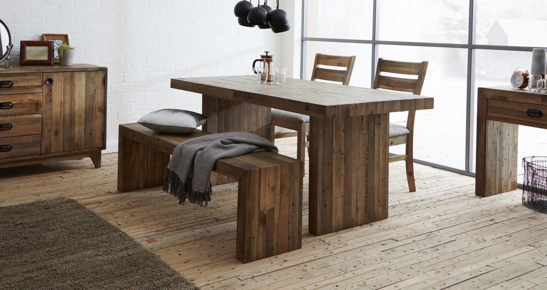 Campestre-Living-Room-rustic-natural