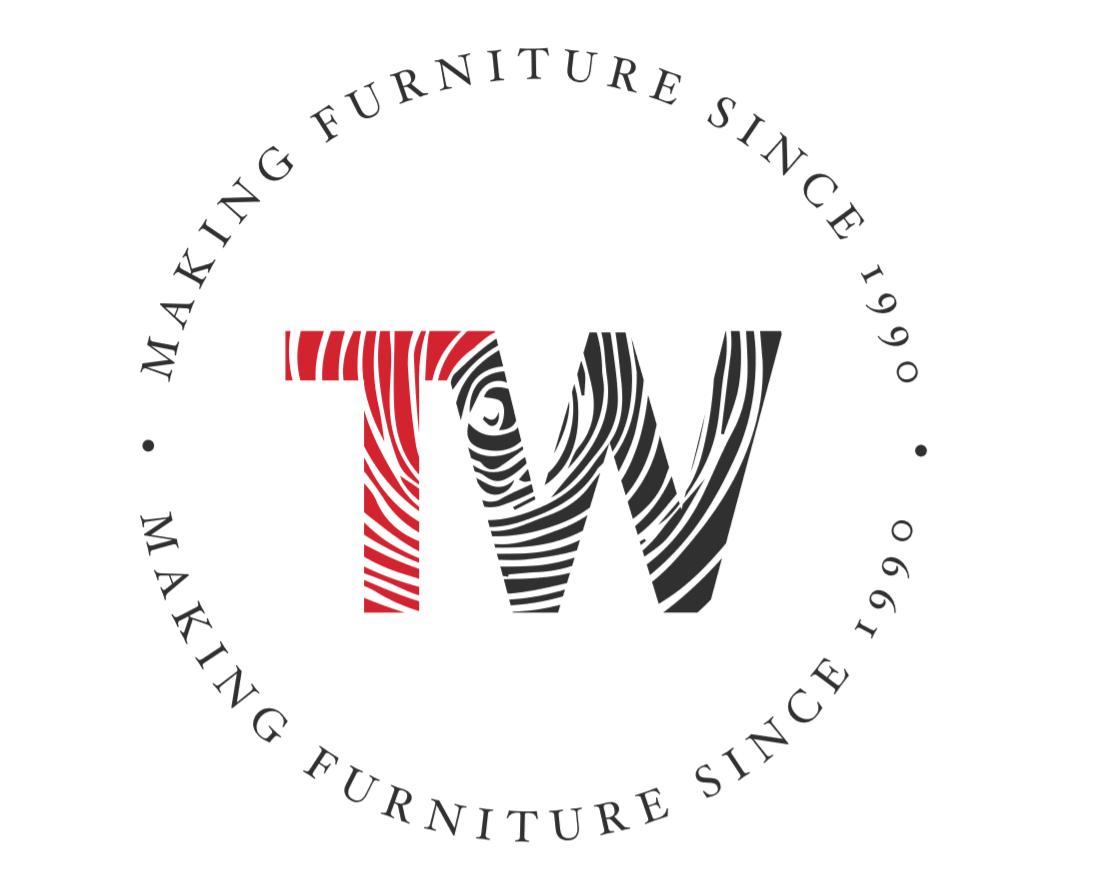 Trendworld Furniture