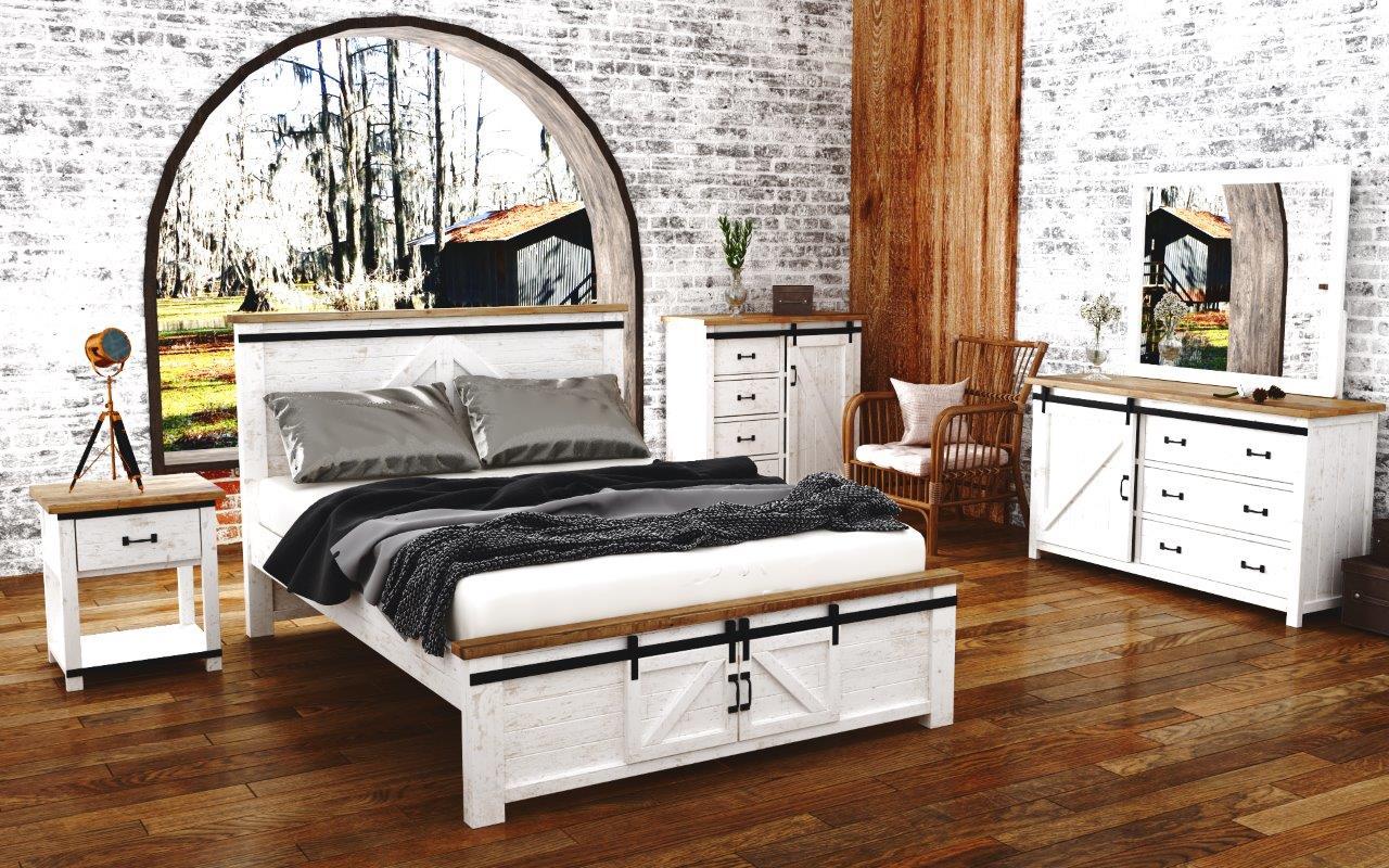 Provence-X-Bedroom-X-R1